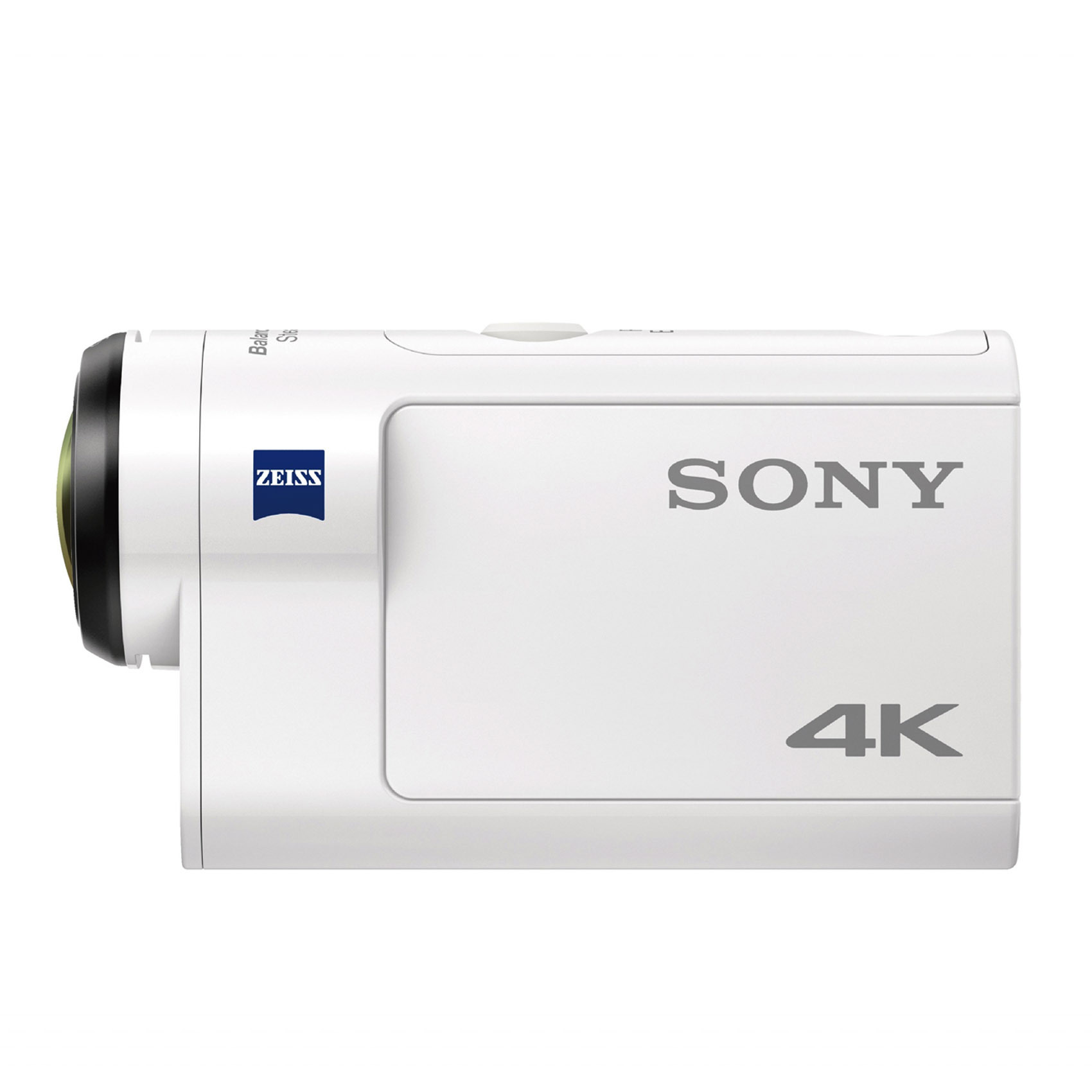 SONY ACTION CAM FDRX3000R