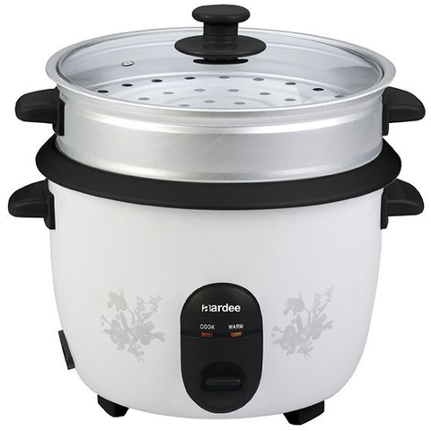 d751a7f4401 Buy Aardee Rice Cooker ARRC-1800D Online - Shop rice cookers on ...