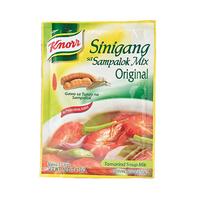 Knorr Sinigang sa Sampalok MIx Original 40g