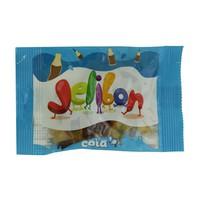 Jelibon Cola 40g