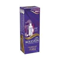 Koleston Natural Hair Color MS Special Light Ash Blonde 309/1 60ML