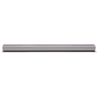 LG Soundbar SH5 2.1 Channel 320W