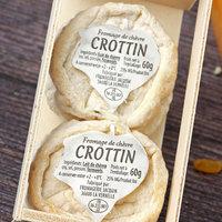 Crottin Chavignol 2X80g