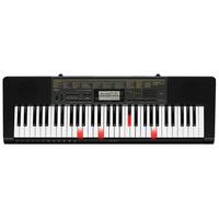 Casio LK-265 Lighting Digital Keyboard