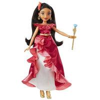 Disney Princess EOA CLASSIC ELENA OF AVALOR B7369