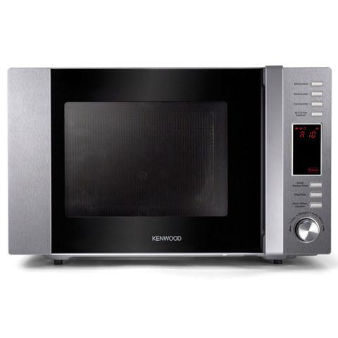 Kenwood-Microwave-MWL321