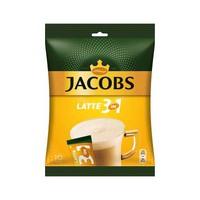 Jacobs Latte 3In1 12GR