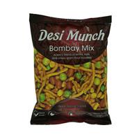 Desi Munch Bombay Mix 100g