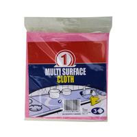 N1 Multi Surface Cloth x3