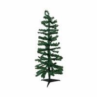 Christmas Green Tree 150 Cm