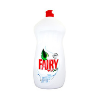 Fairy Dish Washing Liquid Original 1.5L
