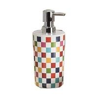 Primanova Liquid Soap Dispenser Colored