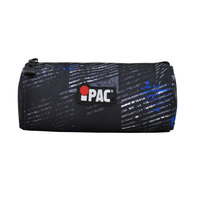 Ipac Extreme Blue Pencil Case Pc