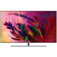 Samsung QLED TV 65QA65Q7FN