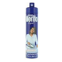 Merito Original Spray Starch 400ml