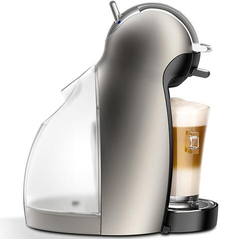 NESCAFÉ-Dolce-Gusto-Coffee-Maker-GENIO2-Titanium