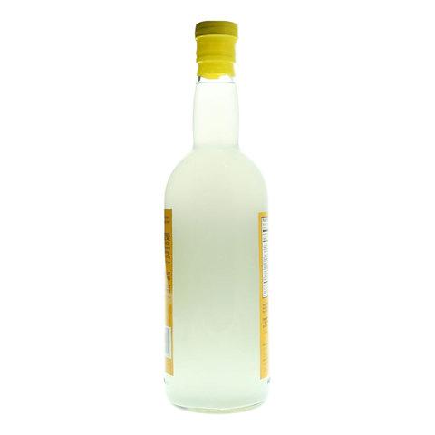 Buenas-Palm-Vinegar-Sukang-Paombong-Vinaigre-De-Palma-750g