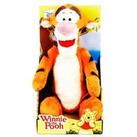 "Disney Winnie Core Plush Tiger 10"""