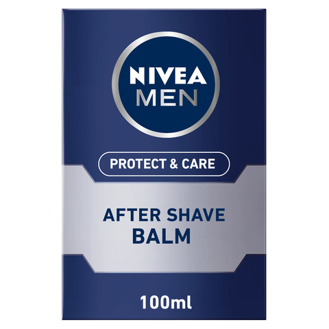 Nivea-Men-After-Shave-Balm-Protect-&-Care-100ml