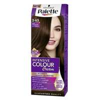 Palette Hair Color Kit Dark Chocolate No. 3-65