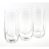 LAV Arizona Long Glass 6Pcs 40.5Cl