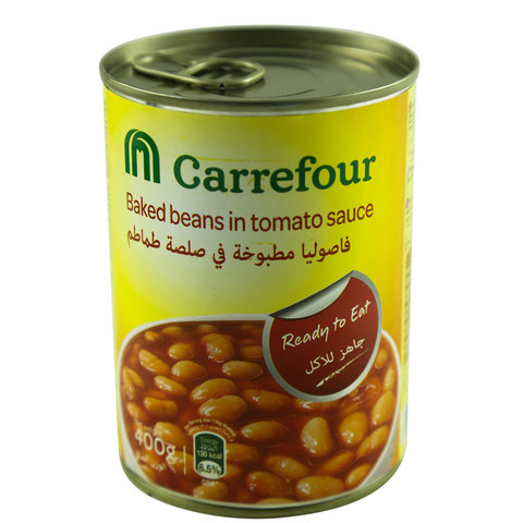 Carrefour-Baked-Beans-in-Tomato-Sauce-420g