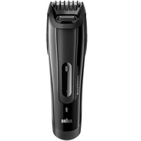 Braun Trimmer BT5070