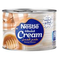Nestlé Cream Honey 175g Can