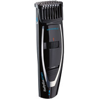 Babyliss Trimmer E856 SDE