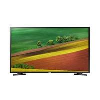 """Samsung 32"""" HD Smart TV N4300 Series 5"""