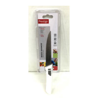 Prestige Advance Steak Knife 11Cm