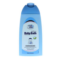 Cool & Cool Baby Bath 250ml