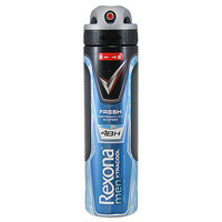 Rexona Men Xtracool With Natural Menthol Fresh Deodorant 150 ml