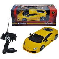 Majorette - Lamborghini Huracan Remote Control 1:12