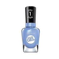 Sally Hansen Nail Polish Miracle Gel No 370