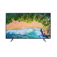 "SAMSUNG LED TV 58"" UA58NU7105 ( SMART /UHD / 1300PQI / HDR / 3HDMI /2USB )"