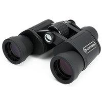 Celestron Binocular Upclose G2 8X40
