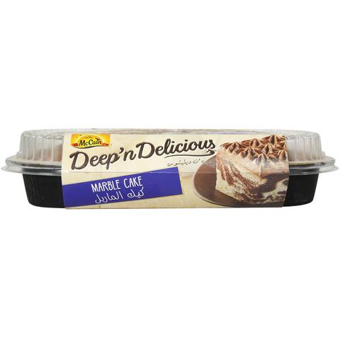 McCain-Deep-'n'-Delicious-Marble-Cake-510g