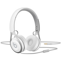 Beats Headphone EP ML9A2ZM/A White