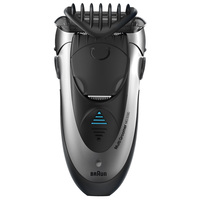 Braun Multi Groomer MG 5090