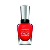 Sally Hansen Complet Salon Manicure New Flame No 554