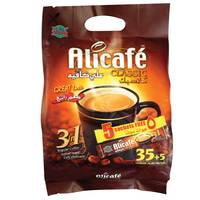 Alicafe Regular Coffee Classic 20gx35