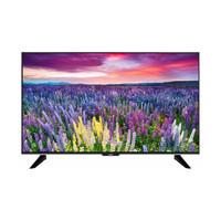 """Vestel LED TV 55"""" UD8800 TL"""