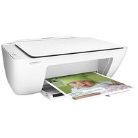 HP All-In-One Printer 2130