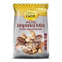 Best Imperial Selection 375g