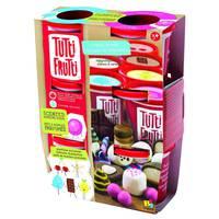 Tutti Frutti 6 Pack - Candy Scents