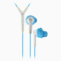 JBL Earphone Inspire 400 White