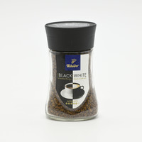 Tchibo B & W Coffee 50 g