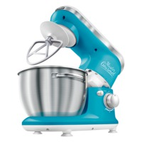 SENCOR Kitchen Machine STM3627TU 700 Watt Blue