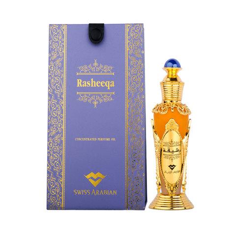 Swiss-Arabian-Rasheeqa-Perfum-20ml